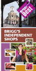 Brigg shops front cover