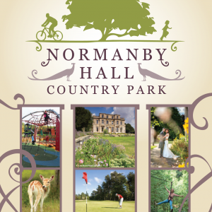 Normanby Hall Country Park programme